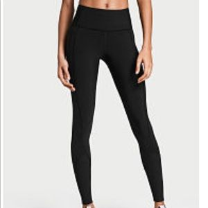 Total Knockout by Victoria Sport High-rise Tight